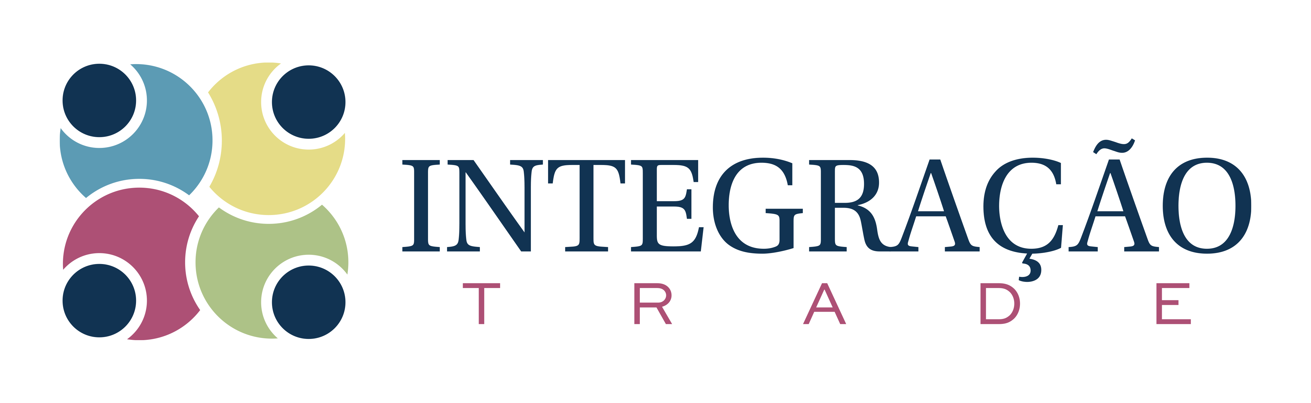 Integração Trade
