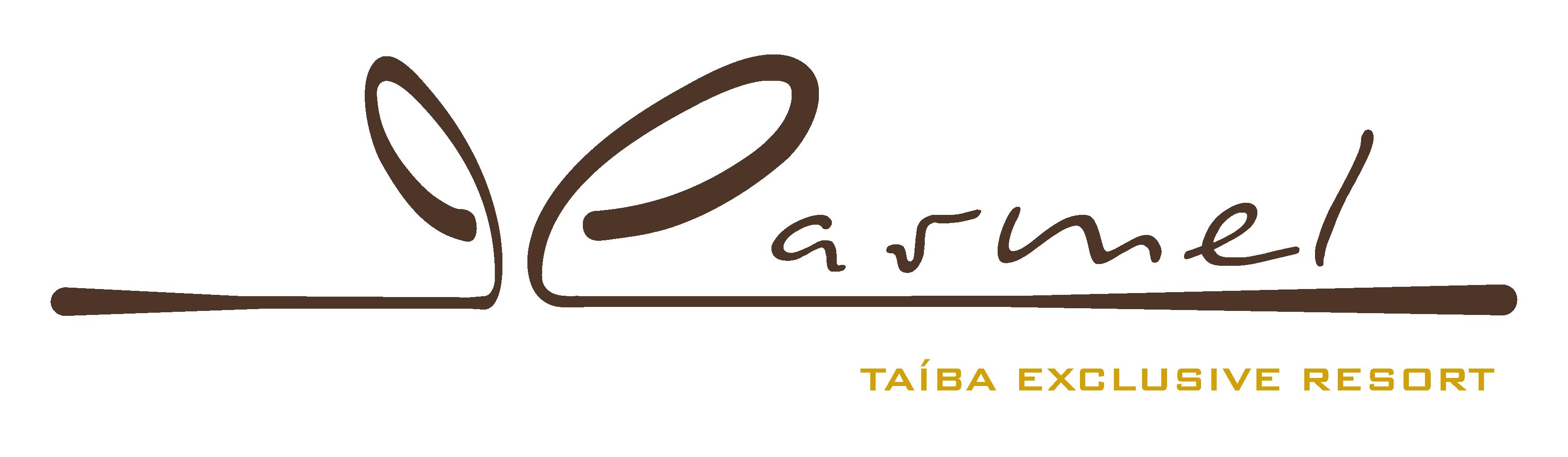 Taíba