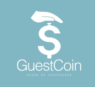 GuestCoin