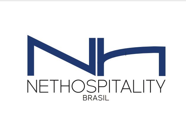 Net Hospitality