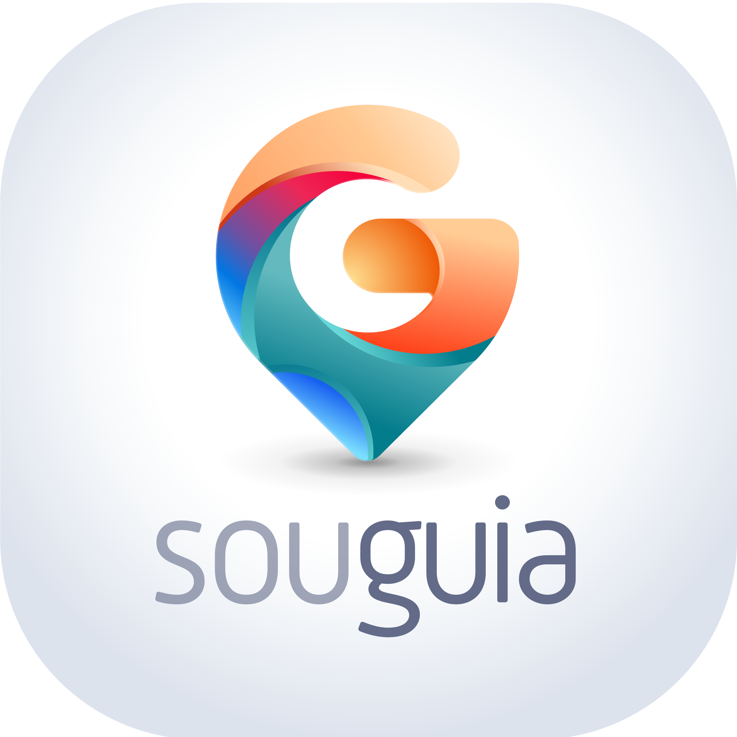 SOUGUIA