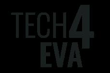 tech4eva logo