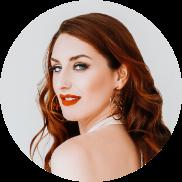 Headshot of Sarah Zerkel