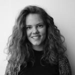 Marte Brustad Melhus får diversestipend 2020