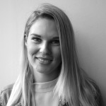 Mari Bygnes får diversestipend 2020