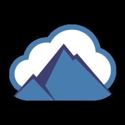 Cloud Ararat Logo