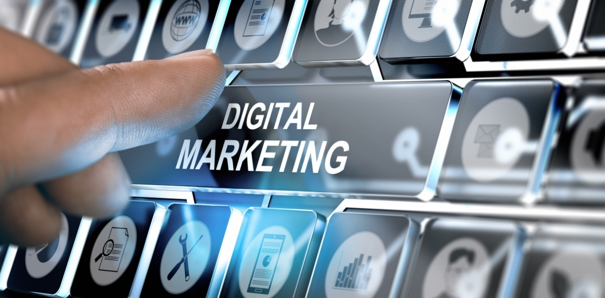 How to Use QR Codes for Your Digital Marketing Campaign