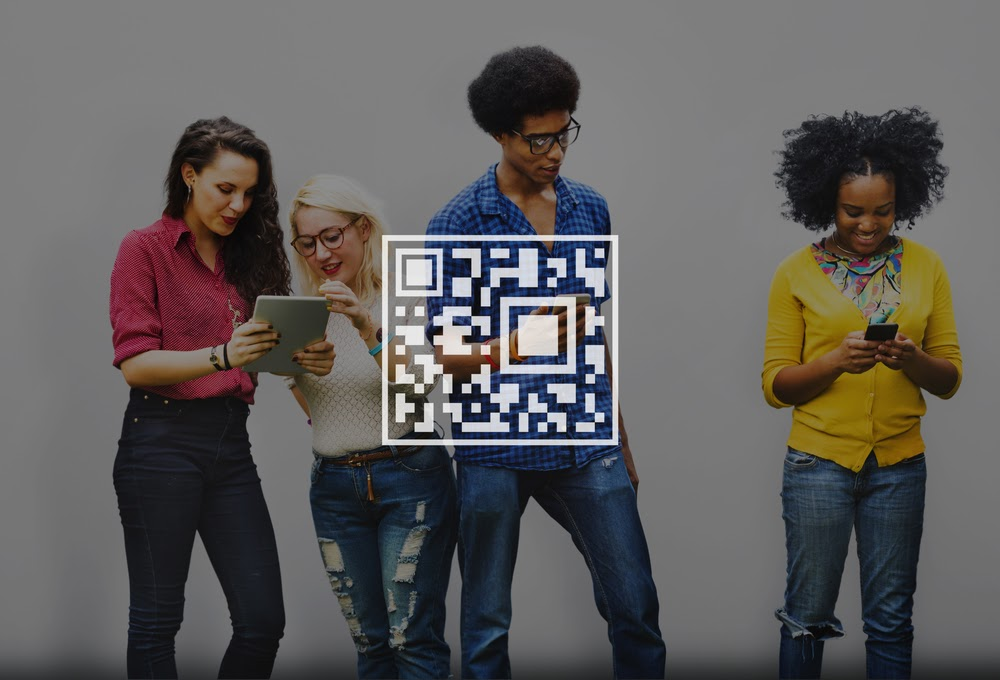 QR Codes for Educational Institutions