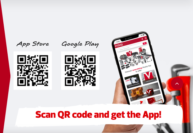 app-store-qr-codes-provia