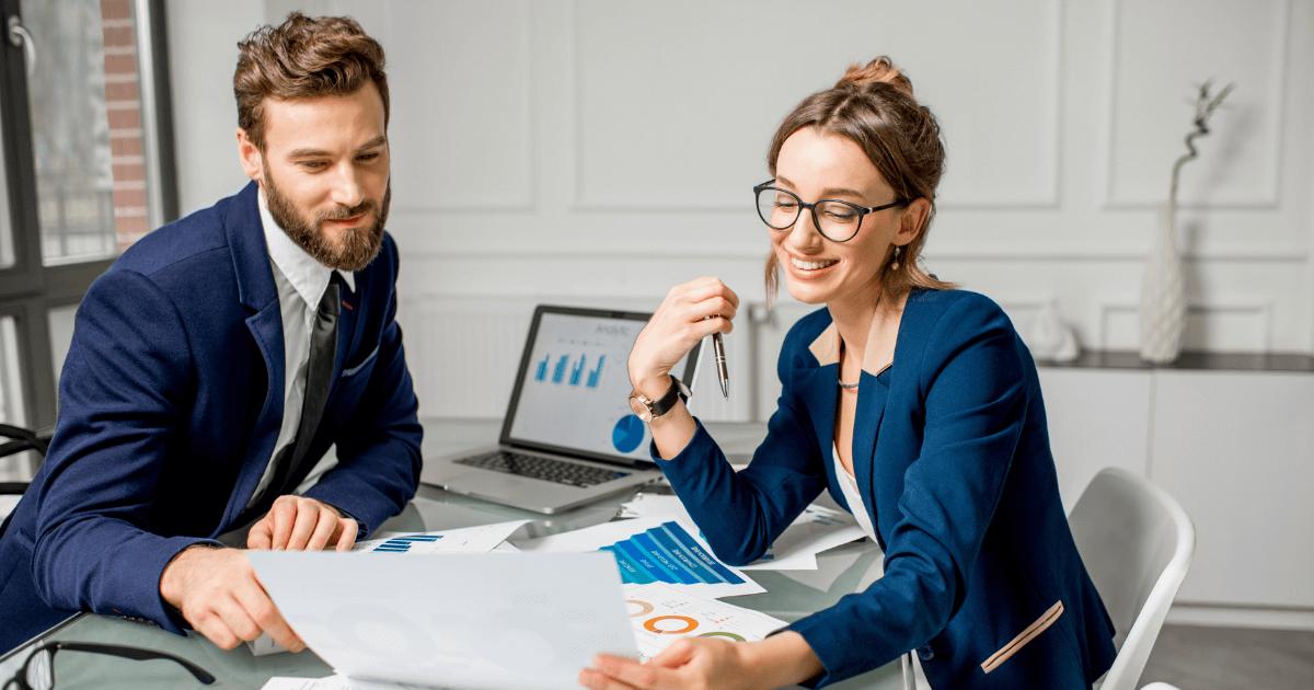 5 Reasons QR Codes Are Effective for Enterprises