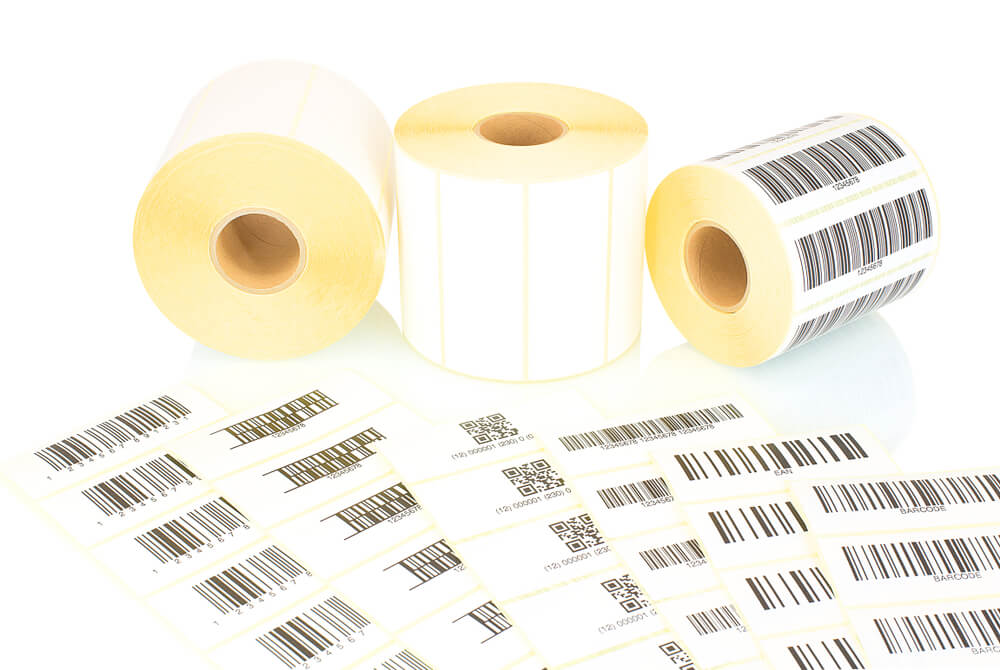 QR Codes vs. Barcodes: What's the Difference?
