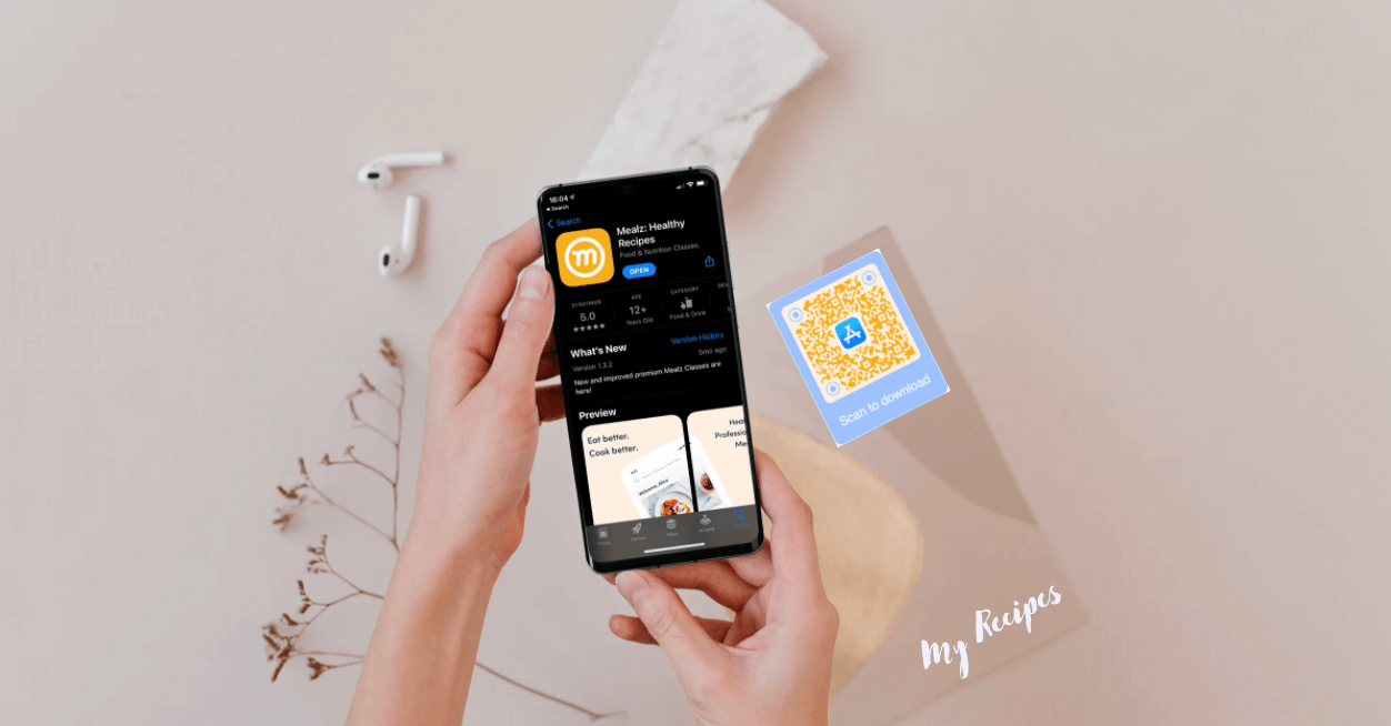 How to Boost App Downloads with QR Codes