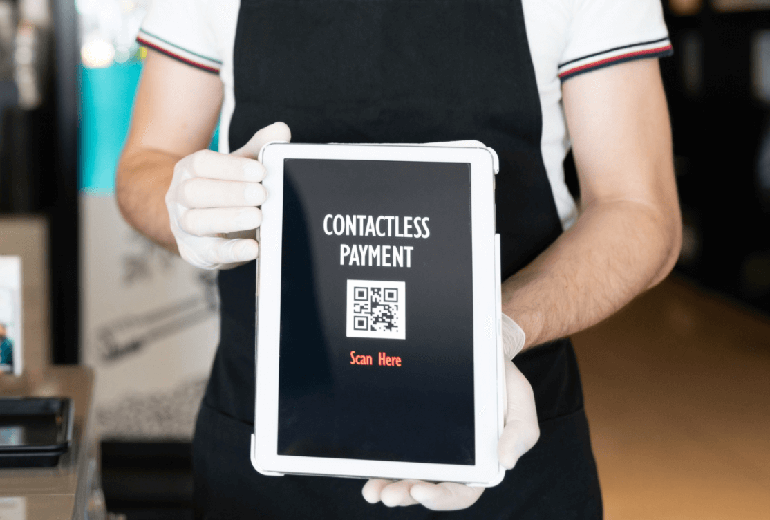 Real Talk: Just How Safe and Secure Are QR Codes?
