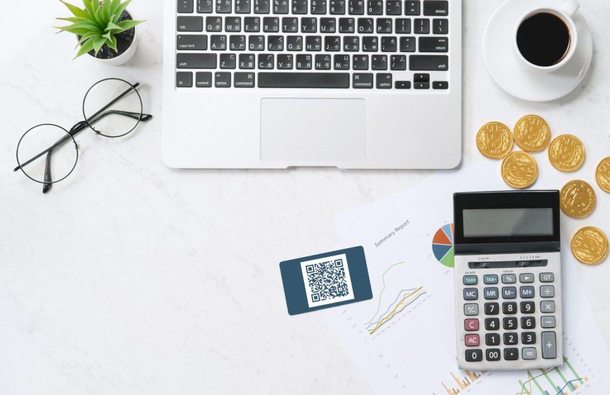 5 Ways QR Codes Help Businesses Increase Sales