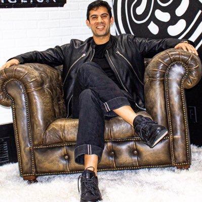 Amit Mukherjee