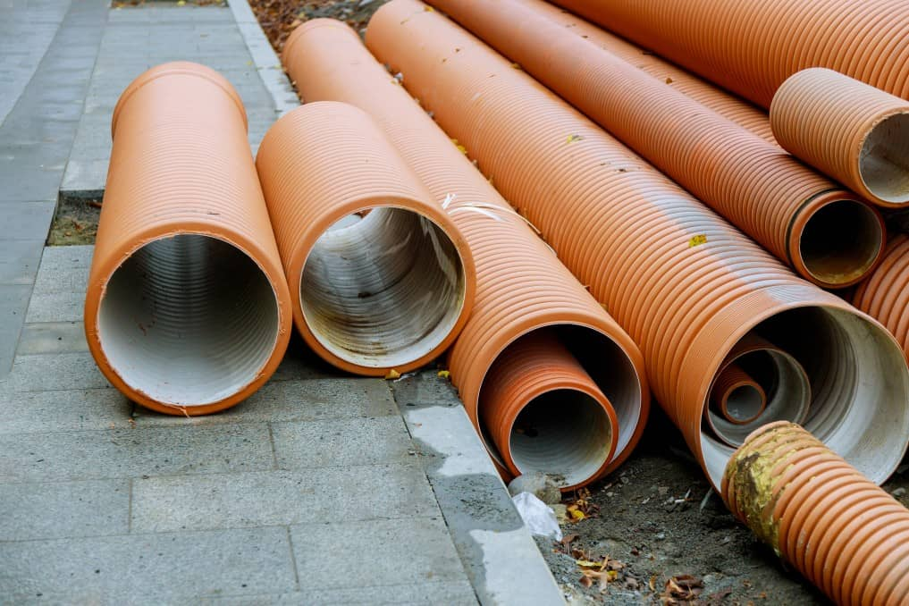 Our locally owned and operated company has been offering sewer line services in Corona since 2009. If you are experiencing a problem with your sewer line, contact Pro Plumbers for professional service.