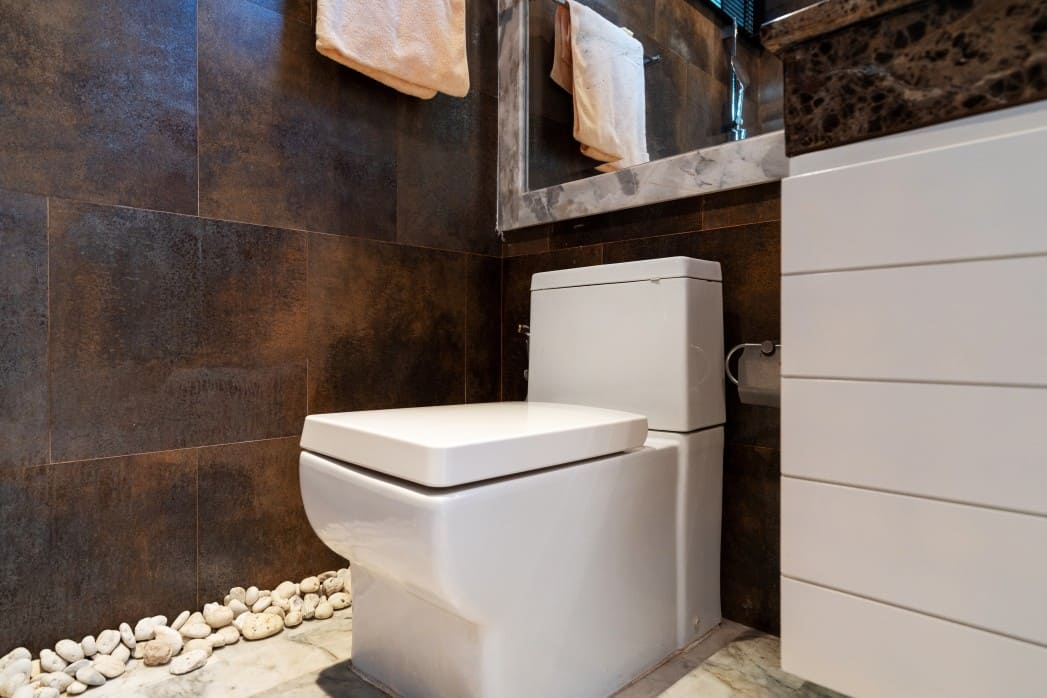 When you call on the team at Pro Plumbers Inc. for toilet services in Corona, CA, you will get top–quality work delivered fast. We handle all types of bathroom plumbing needs, from repairs to installations.