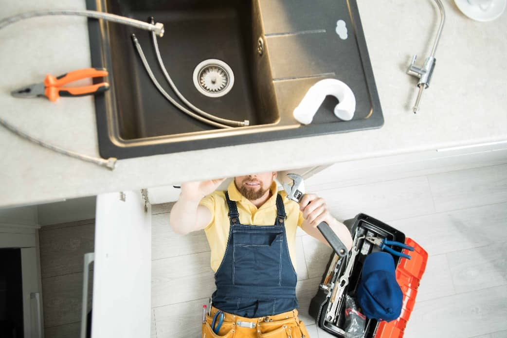 Pro Plumbers is a family owned plumbing company with local plumbers in Corona, CA and surrounding areas. Our team of plumbers are highly trained to tackle any of your residential or commercial plumbing issues.