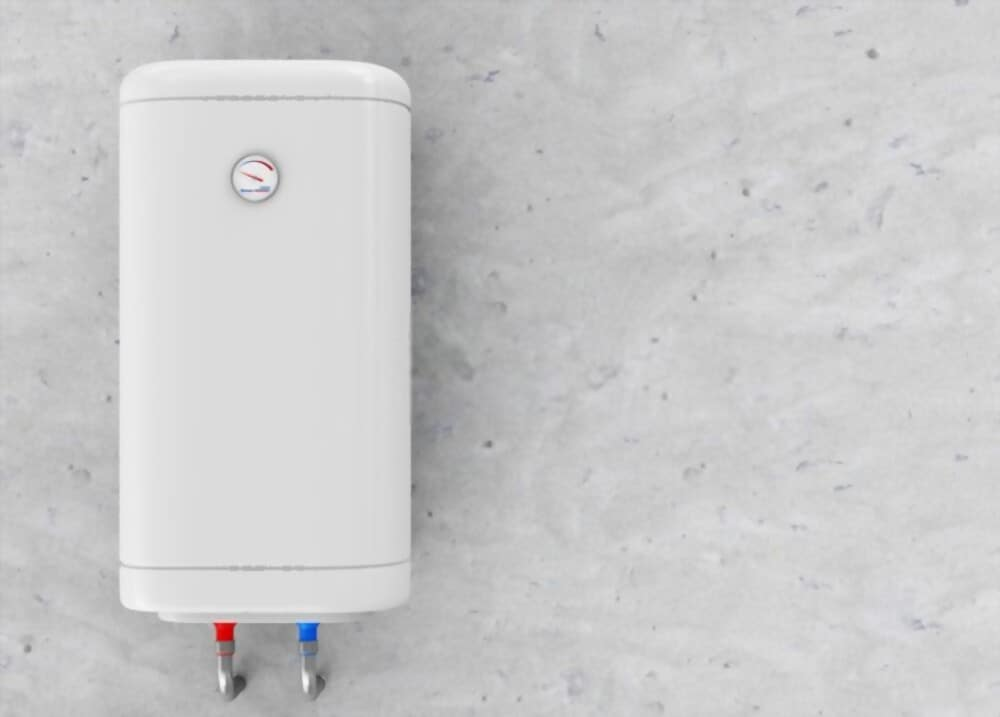 We offer fast and professional water heater installation in Corona, CA and surrounding areas. We serve commercial and residential clients in all areas of electric water heating installation. Call Pro Plumbers today to schedule your appointment!