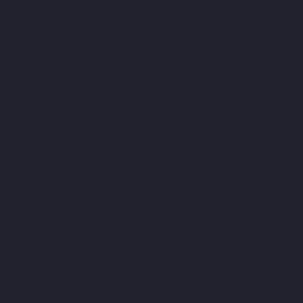 pictogramme 1 seo