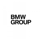 BMW Group png Logo