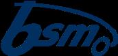 bsm logo png
