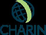Charing Logo png