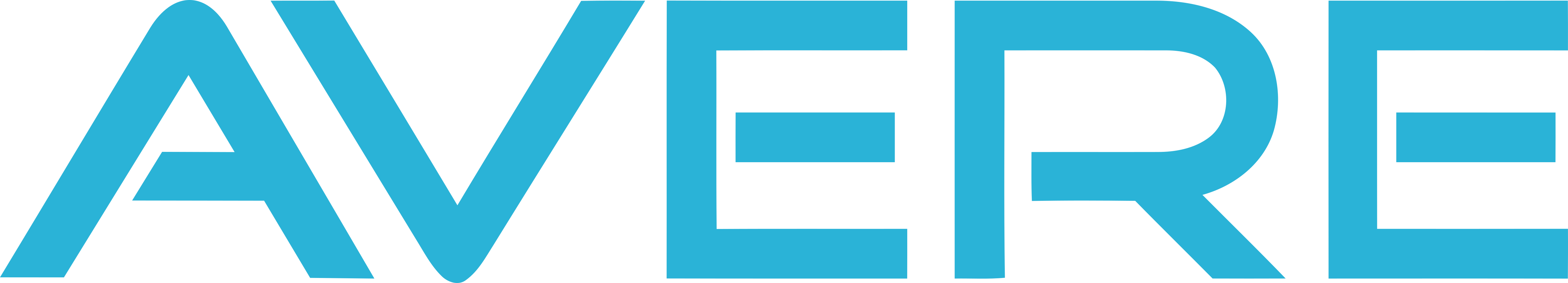 AVERE Logo png