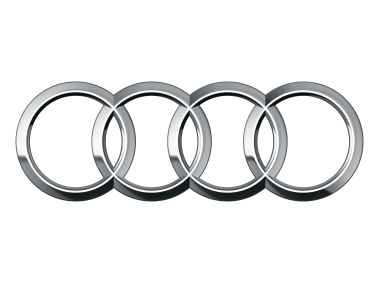 AUDI Logo png
