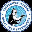 icynene accredited