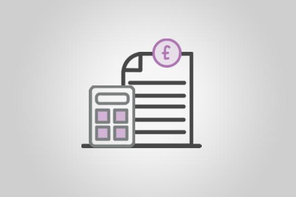 Zeel solutions payroll top tips