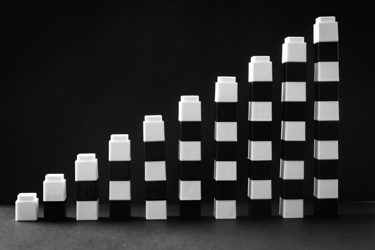 How to Hack Creative Blocks