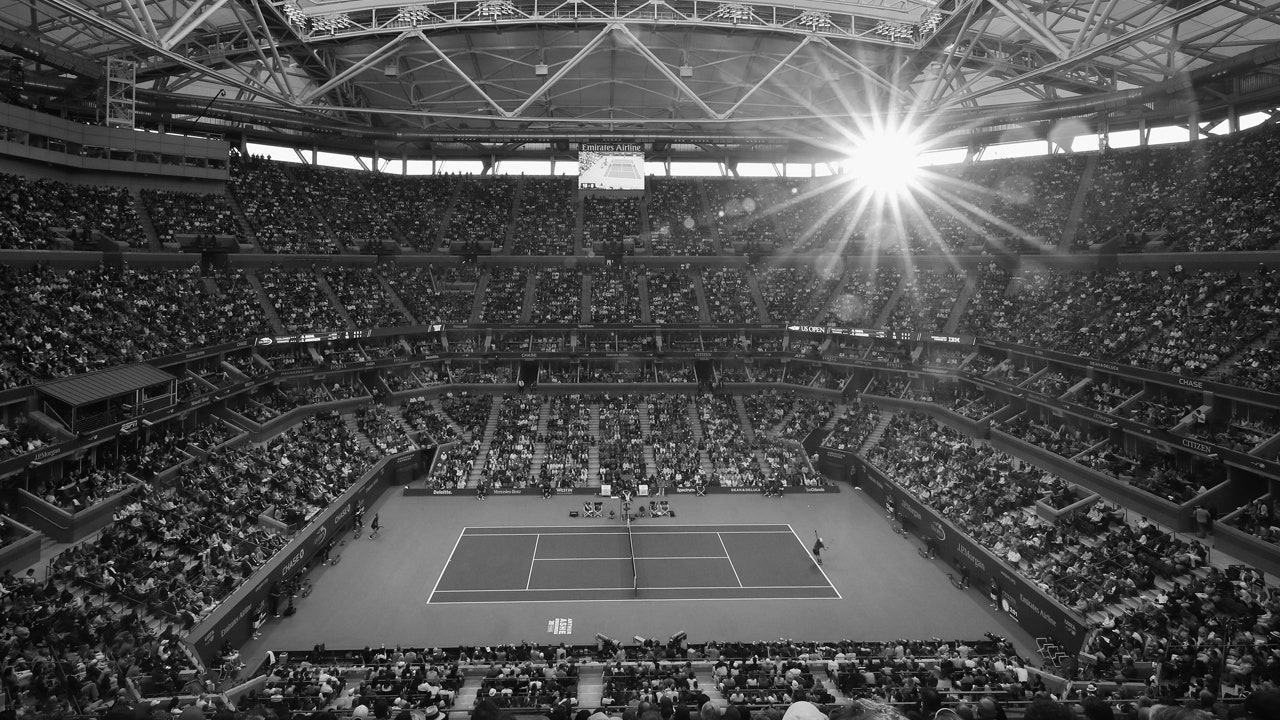 Creative Insights From The US Open