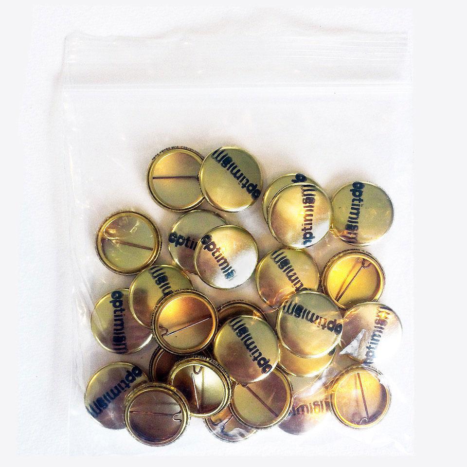 bag_smeared_optimism_gold