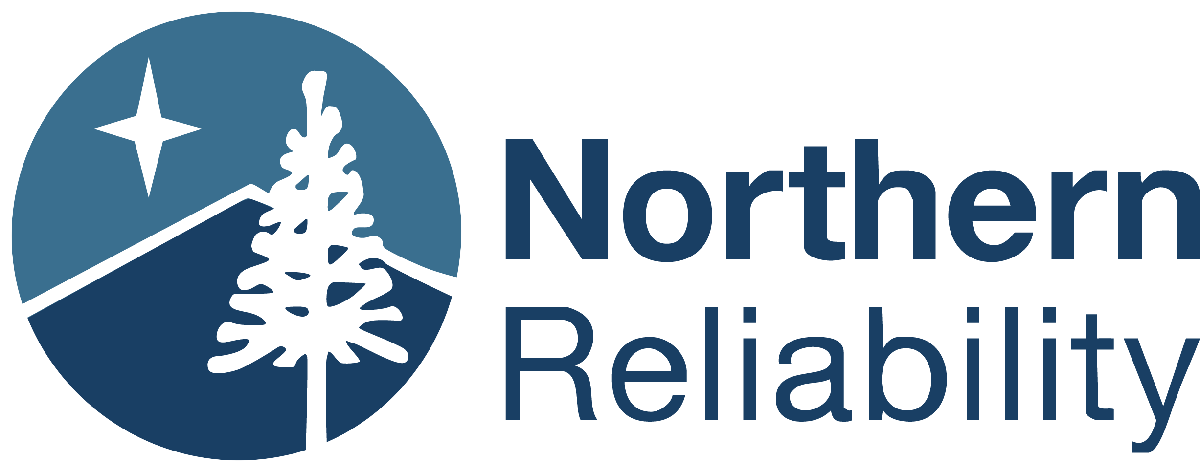 Northern Reliability, Inc.