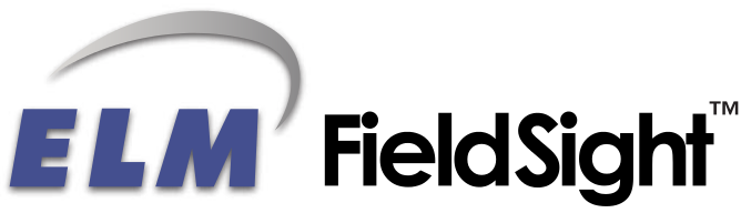ELM FieldSight