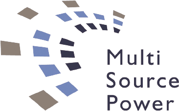 Multi Source Power