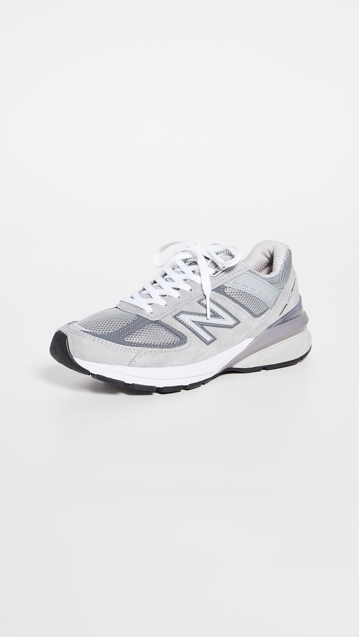 New Balance Made in Usa 990v5 Sneakers