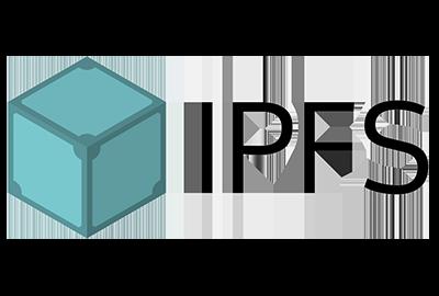 Video transcoding - IPFS storage protocol