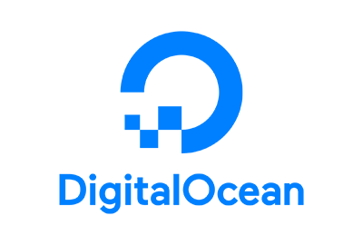 Digital Ocean Space