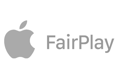Video transcoding - DRMS - Apple FairPlay