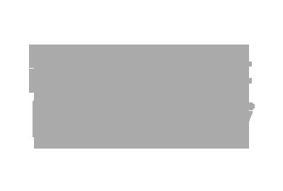 Video transcoding - DRMS - Microsoft PlayReady