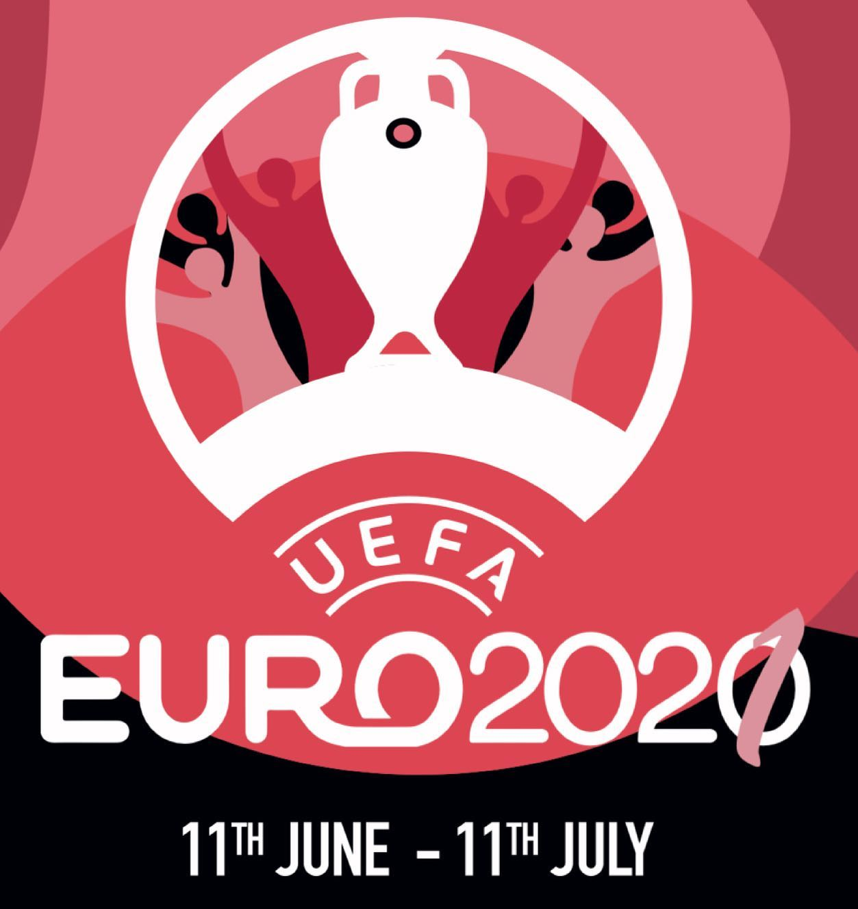 We're showing the EURO'S! ⚽️🎉  We are so excited to be showing the Euro's 2021 in our secret underground bar! Pizza, Beer and Football! What more could you ask for? Book now to reserve your seat! 🍕🍻⚽️ • • • • • #pizza #wellstreetpizza #euros2021 #euros #beerandpizza #youwantapizzame #bookyourseat #hackney #watchthisspace #london #football #watchwithus