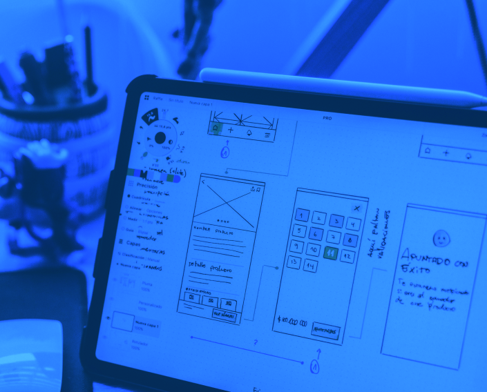 Product Design Process: The Twelve Steps to create a Successful Product. Read the blog post now.
