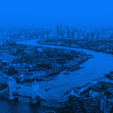 Imaginary Cloud office in London