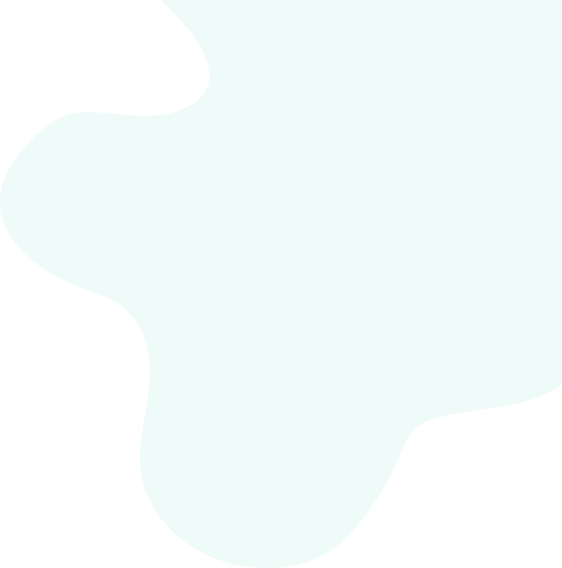 Background abstract shape