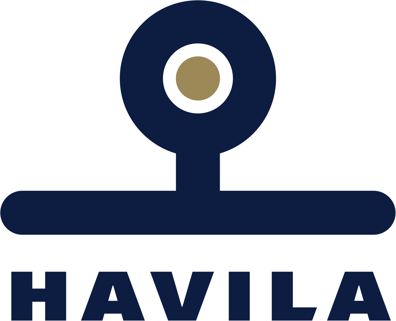 Havila