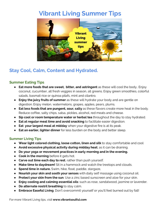 An image version of the pdf tip sheet