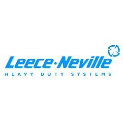 Leece-Neville logo