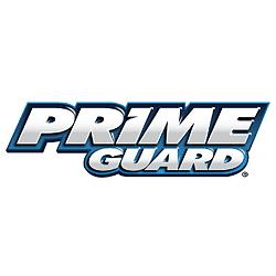Prime Guard logo